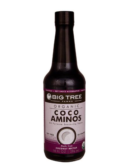 coconut aminos.PNG