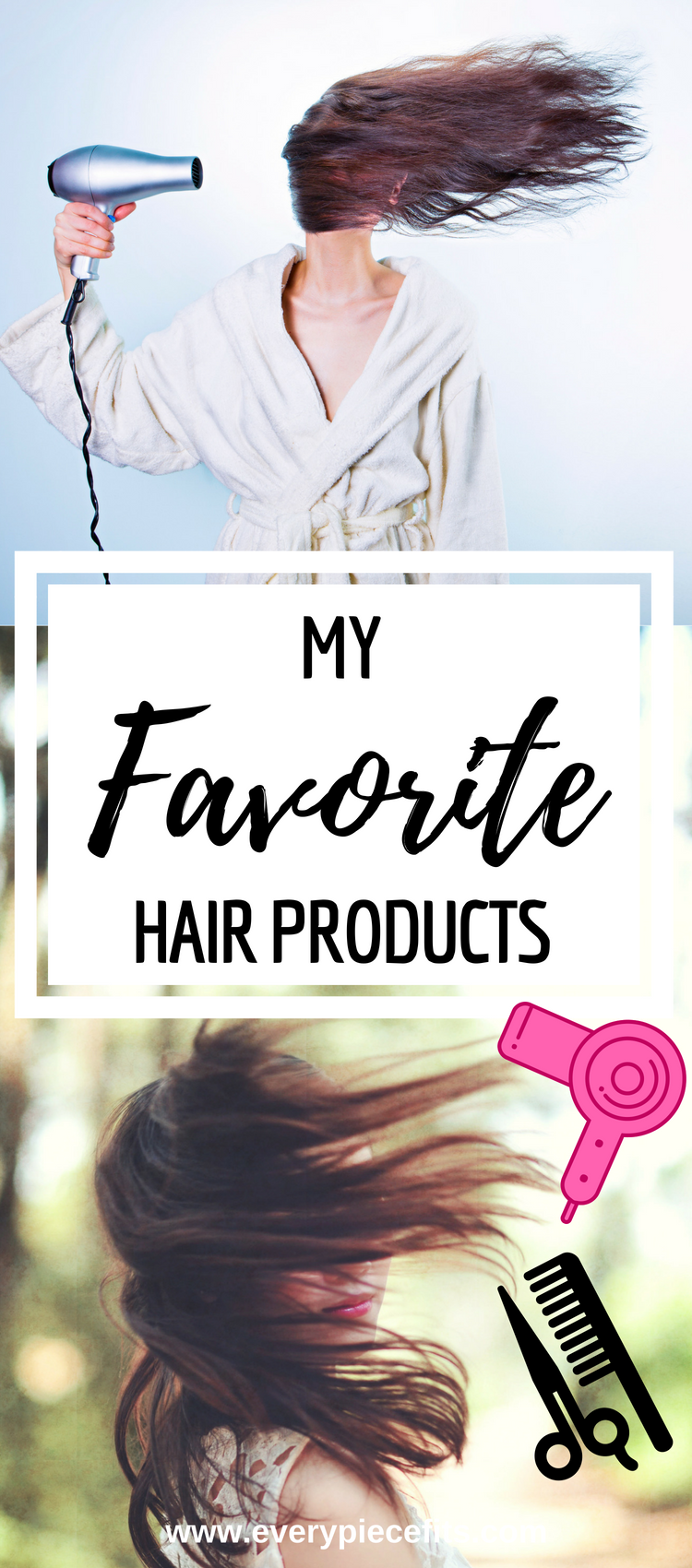 My Favorite Hair Products (1).png