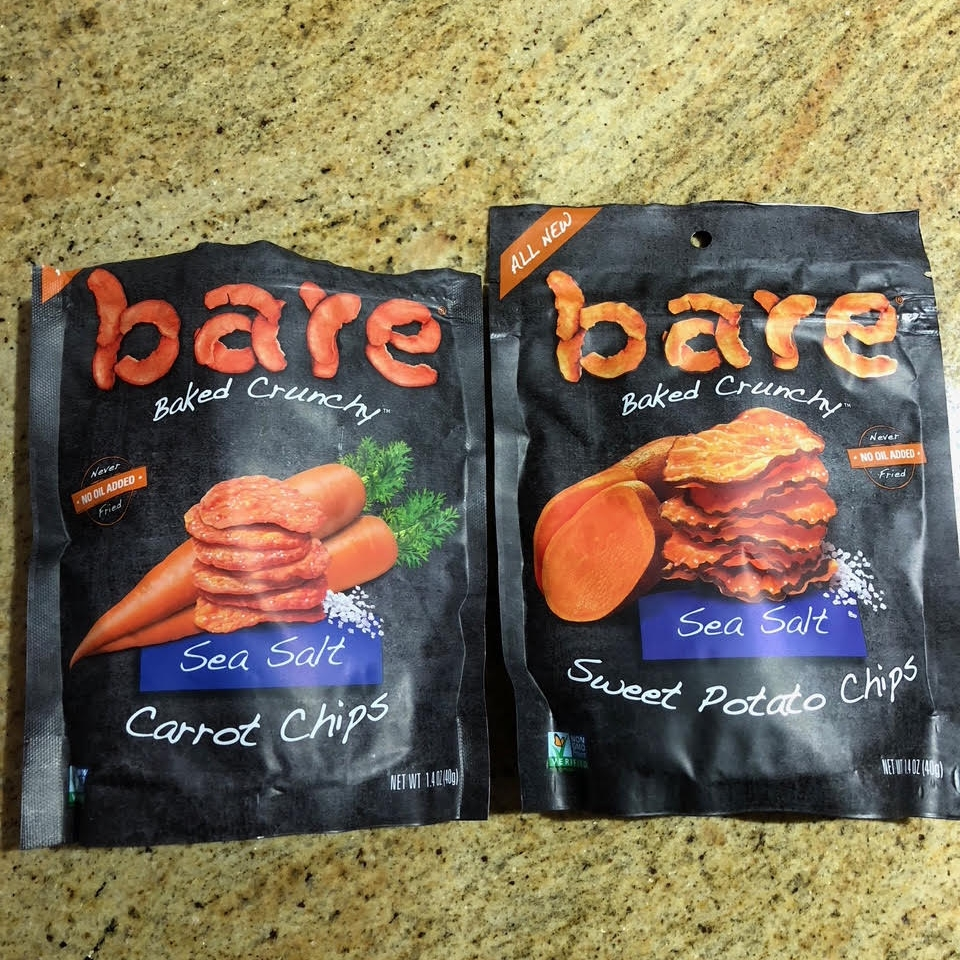 Barre chips.jpg