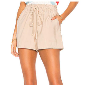 bcbg shorts.PNG