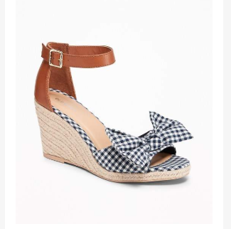 ON gingham wedge.PNG