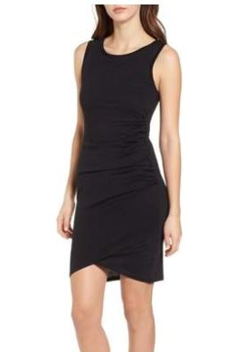 Leith Body Con Dress.JPG