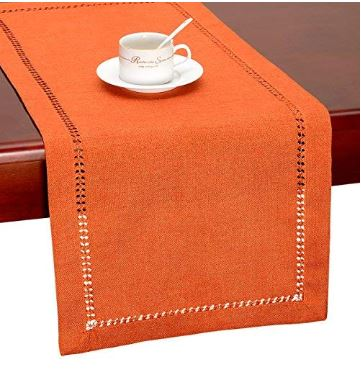 table runner.JPG