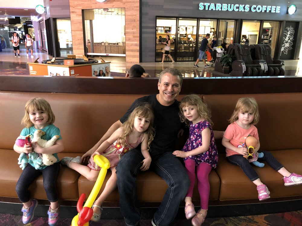 robert with the girls.JPG