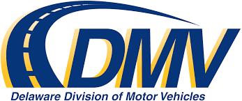 DDMV.png
