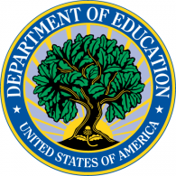 department_of_education_thumb.png