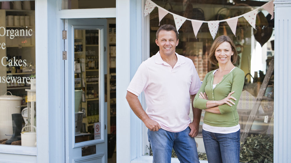 401 k plans for small business