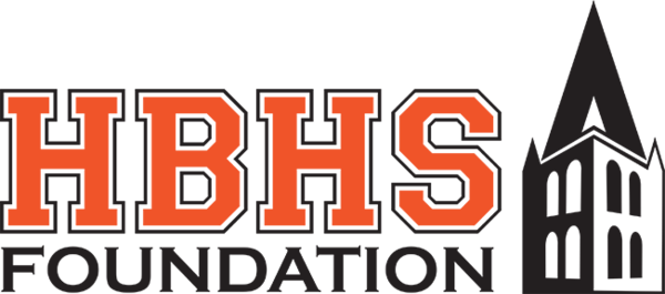 hbhs foundation.png