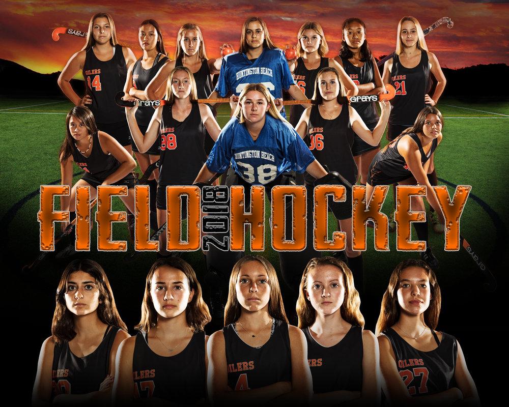 Girls Field Hockey Specialty.jpg