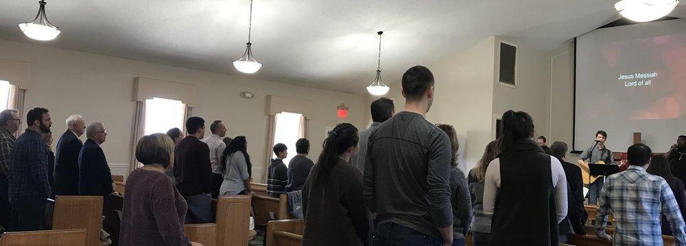 Worship Gathering.jpg