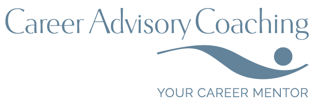 Career Advisory Coaching