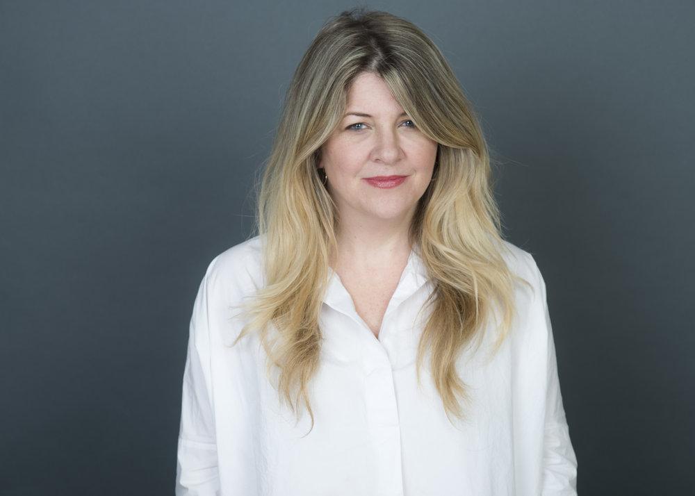 Miranda Ogilvie