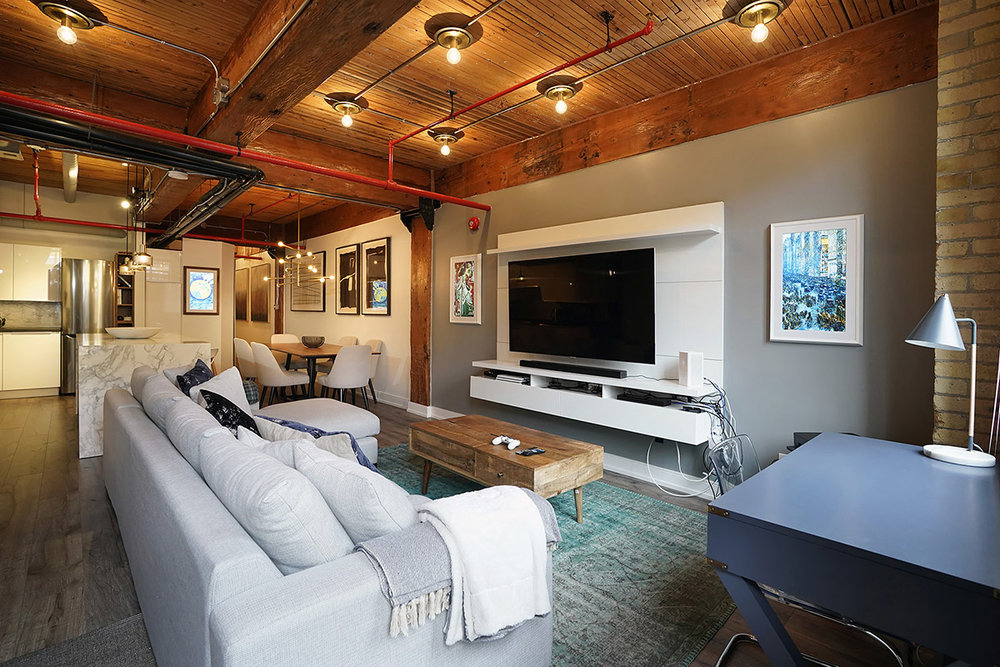 371Wallace-airbnb07.jpg