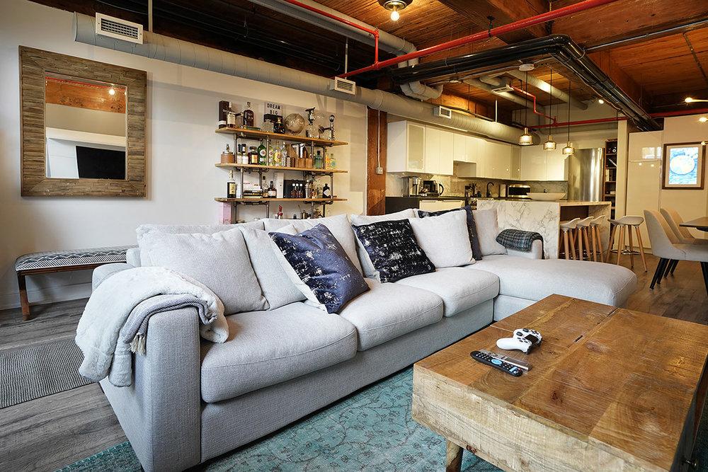371Wallace-airbnb08.jpg