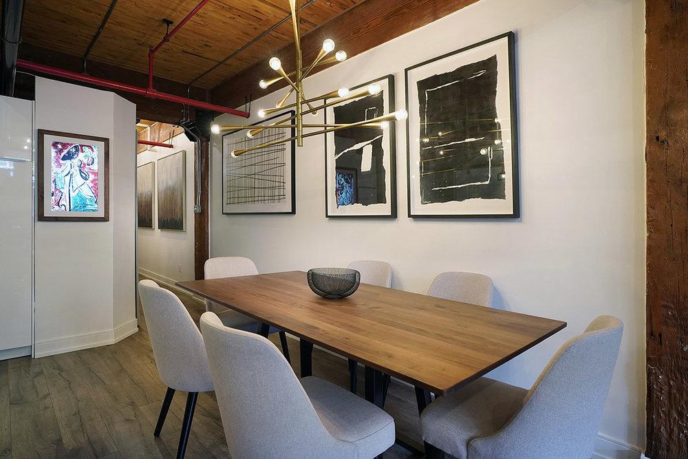 371Wallace-airbnb15.jpg