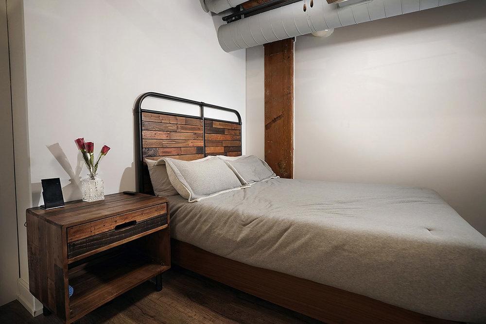 371Wallace-airbnb25.jpg
