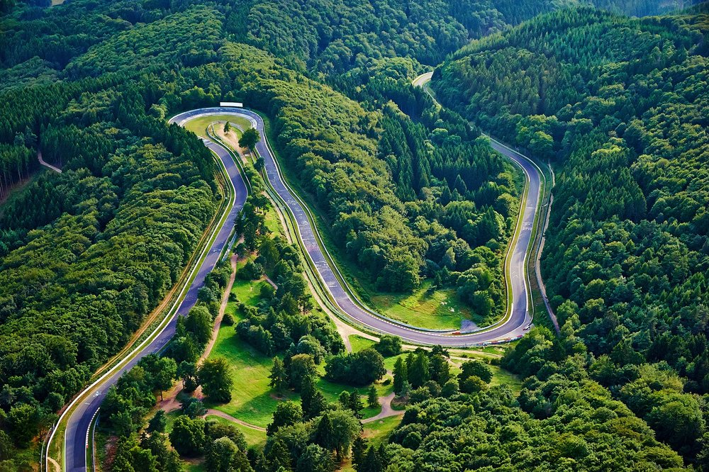 Nurburgring Track.jpg