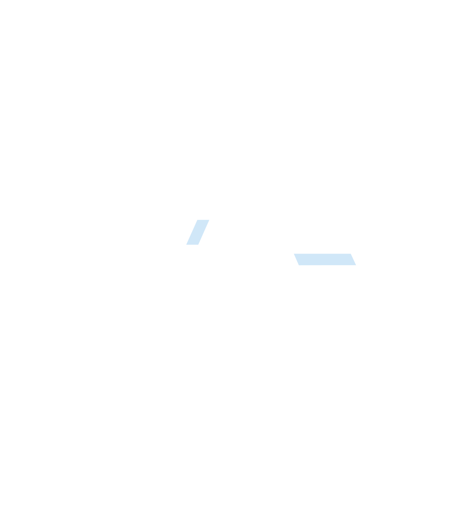 Competitors Programming — CrossFit Adept | Forging Elite Fitness ...