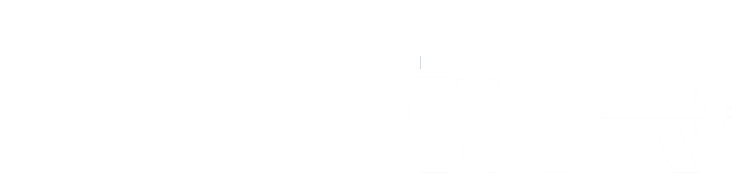CrossFit Adept | Forging Elite Fitness in Verona, WI
