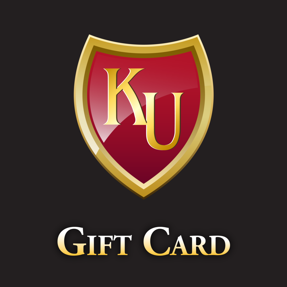 Gift Cards. giftcardimage-01-01.png