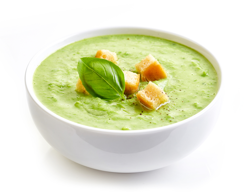 Soup-Maker-Cream-Of-Broccoli-Soup.jpg