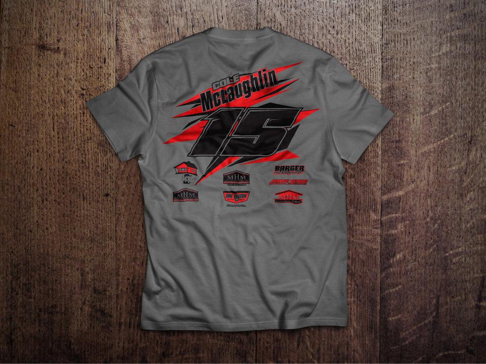 McLaughlin T-shirt Back.jpg
