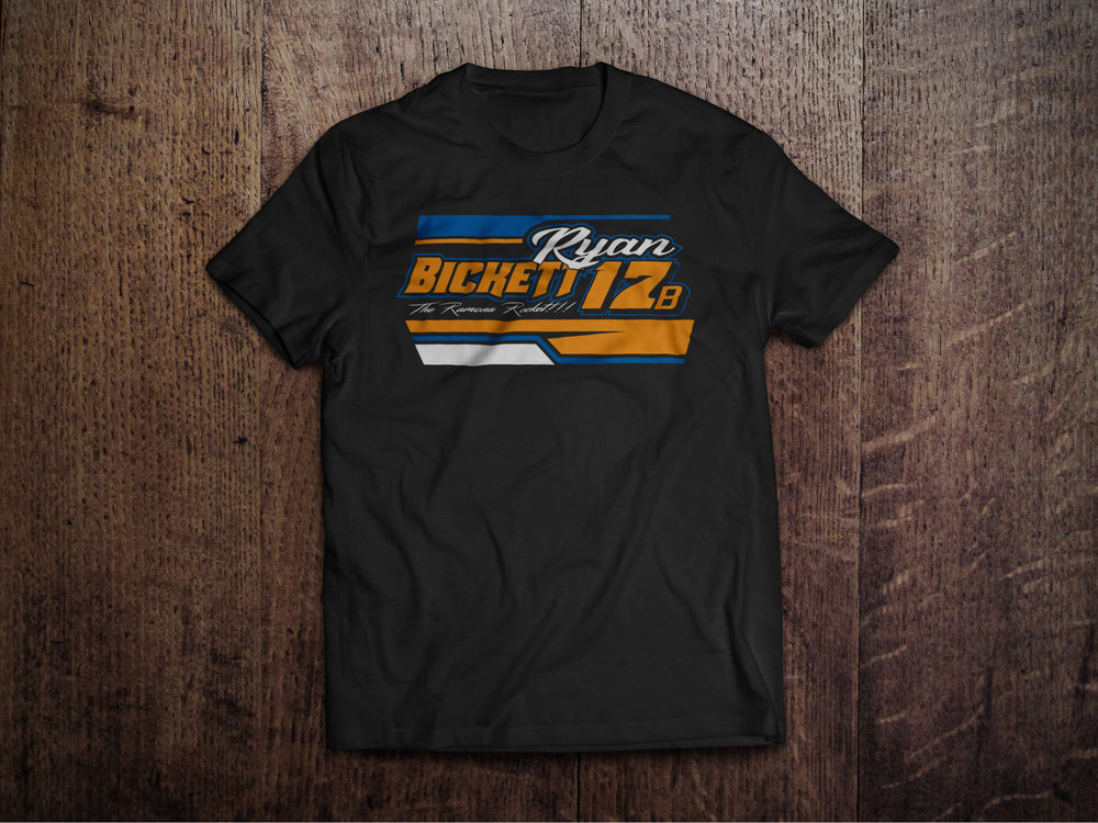 Bickett 17B Shirt Front.jpg