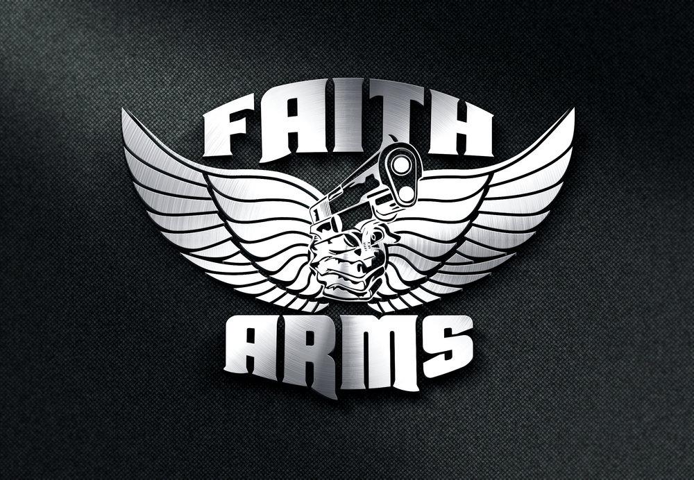 Faith Arms mockup.jpg