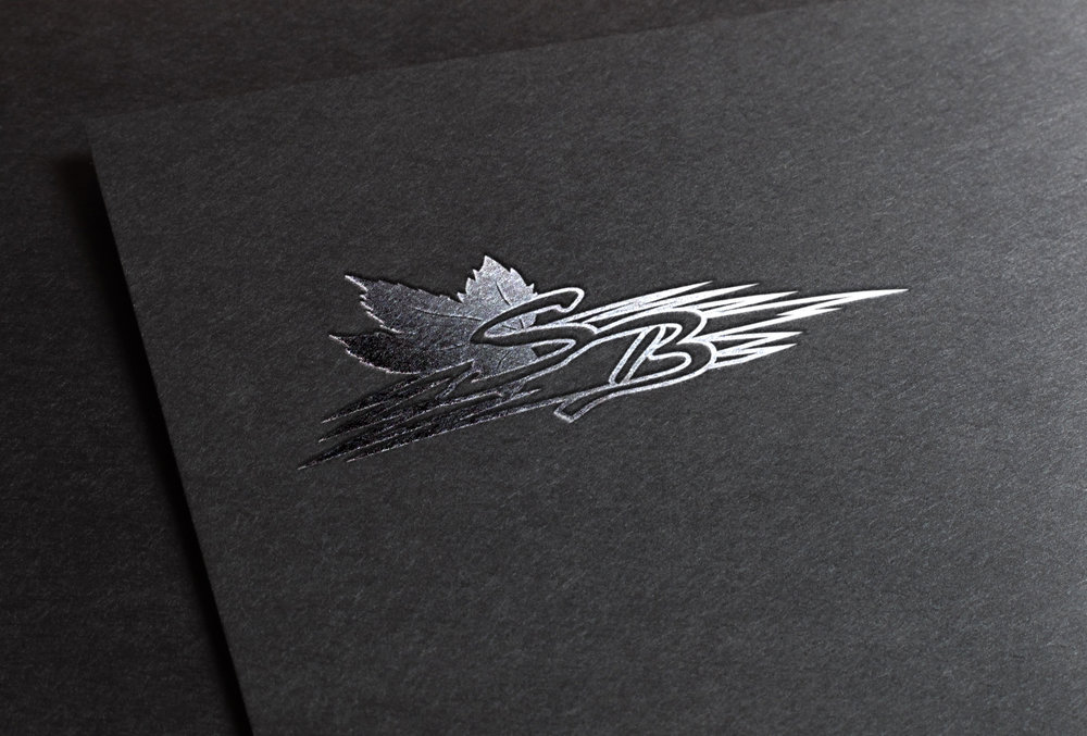 Silver Bark Logo.jpg