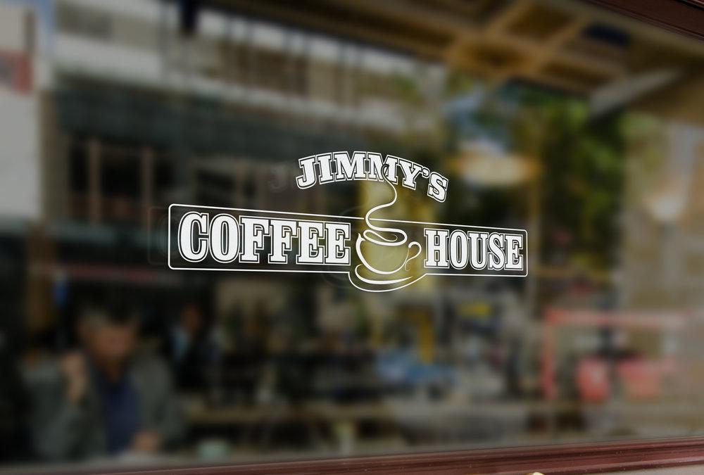 Jimmy's Coffee mockup.jpg