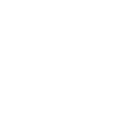 MOTOFELLAS NYC