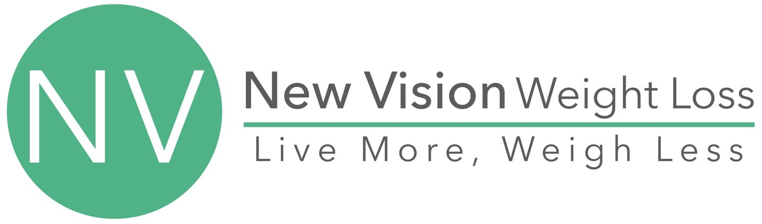 New Vision Weight Loss Clinic