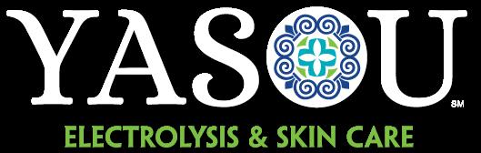 Services — Yasou Electrolysis & Skin Care