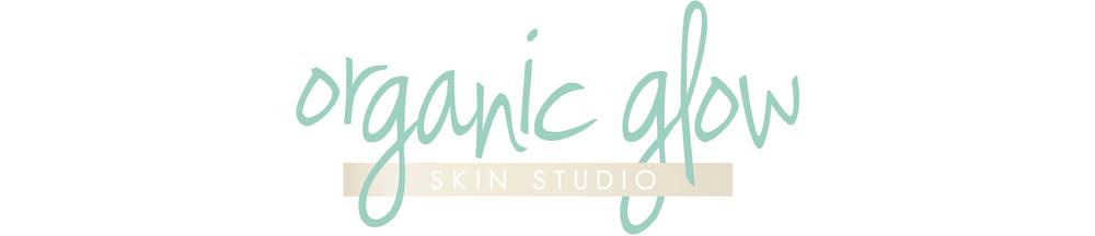 organic glow skin studio