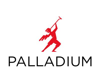 logo_palladium-400x330.png