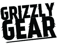 grizzly_gear.jpg