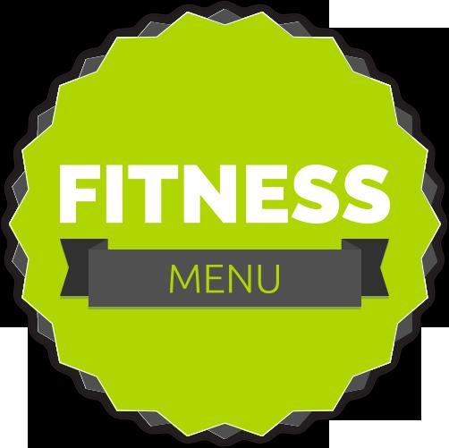 fitness_menu_-nové_logo.png