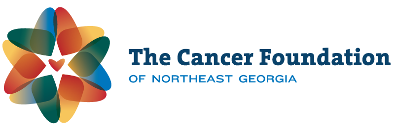 The Cancer Foundation
