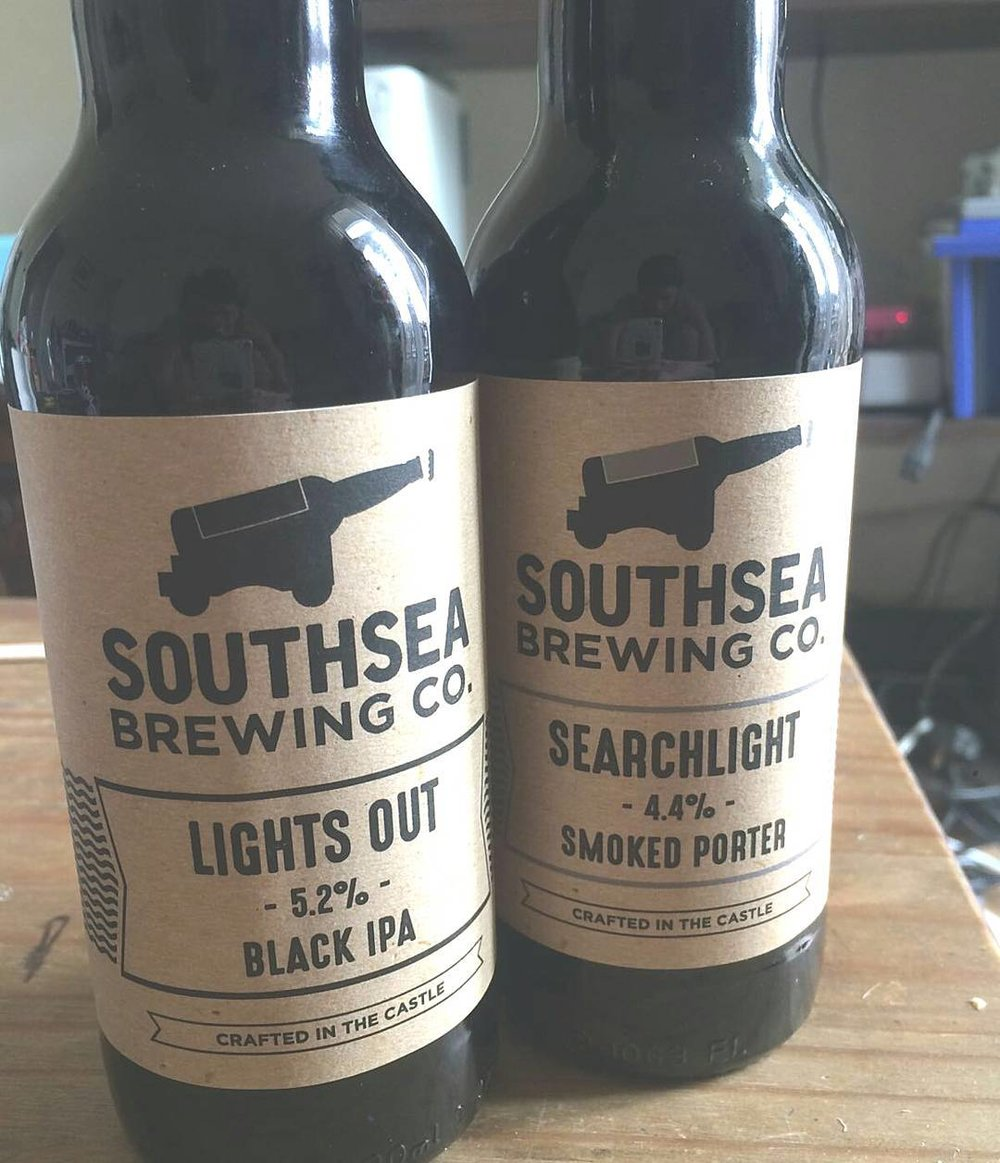 Southsea Brewing Co. 1.jpg