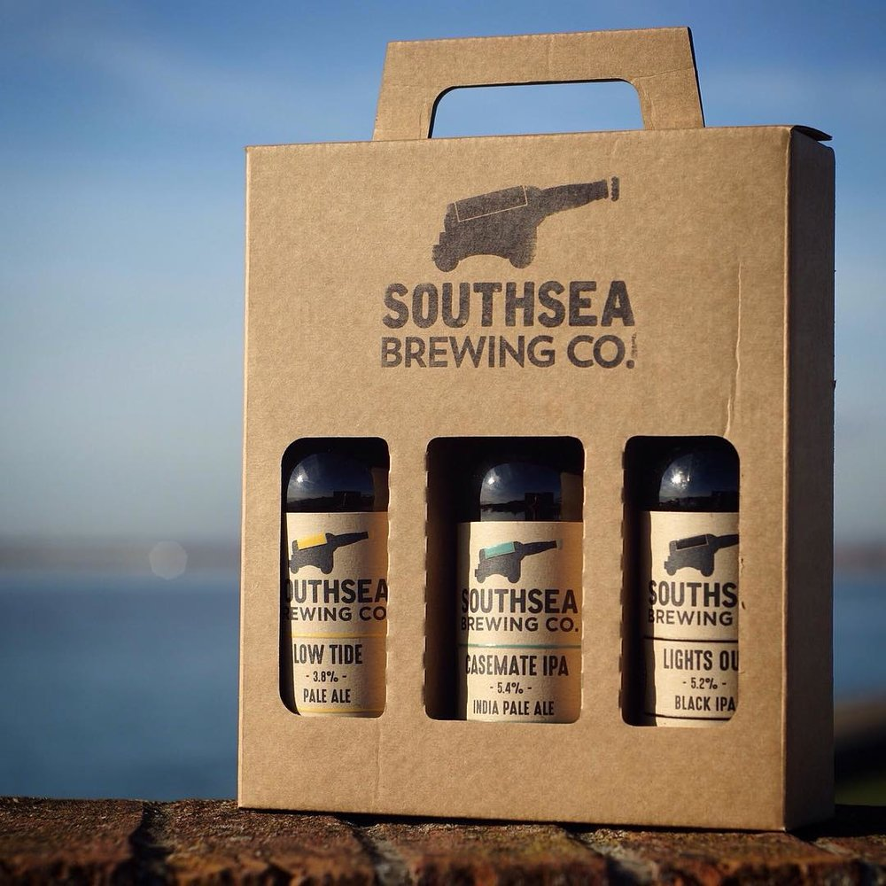 Southsea Brewing Co. 13.jpg