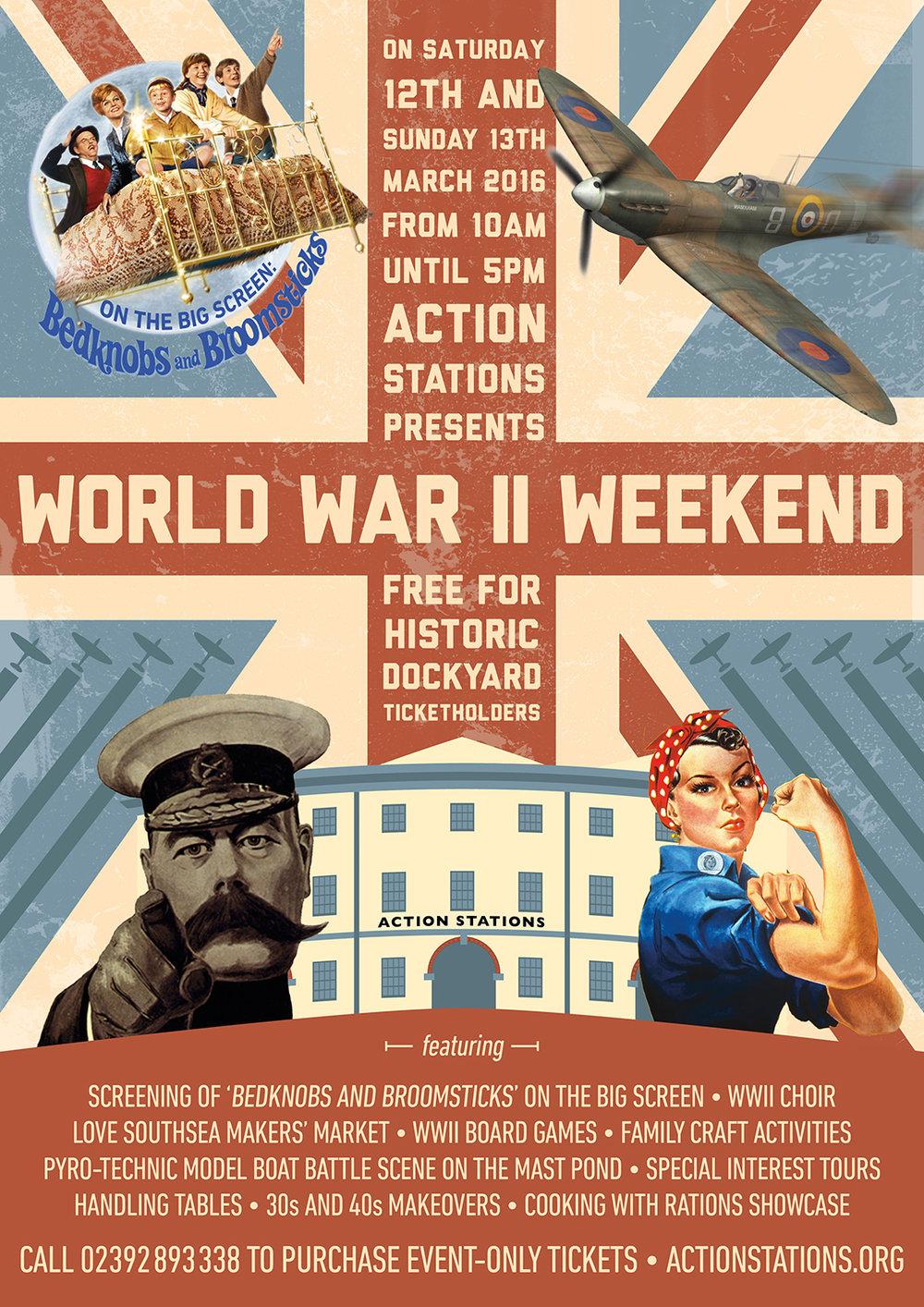 WWII Weekend.jpg