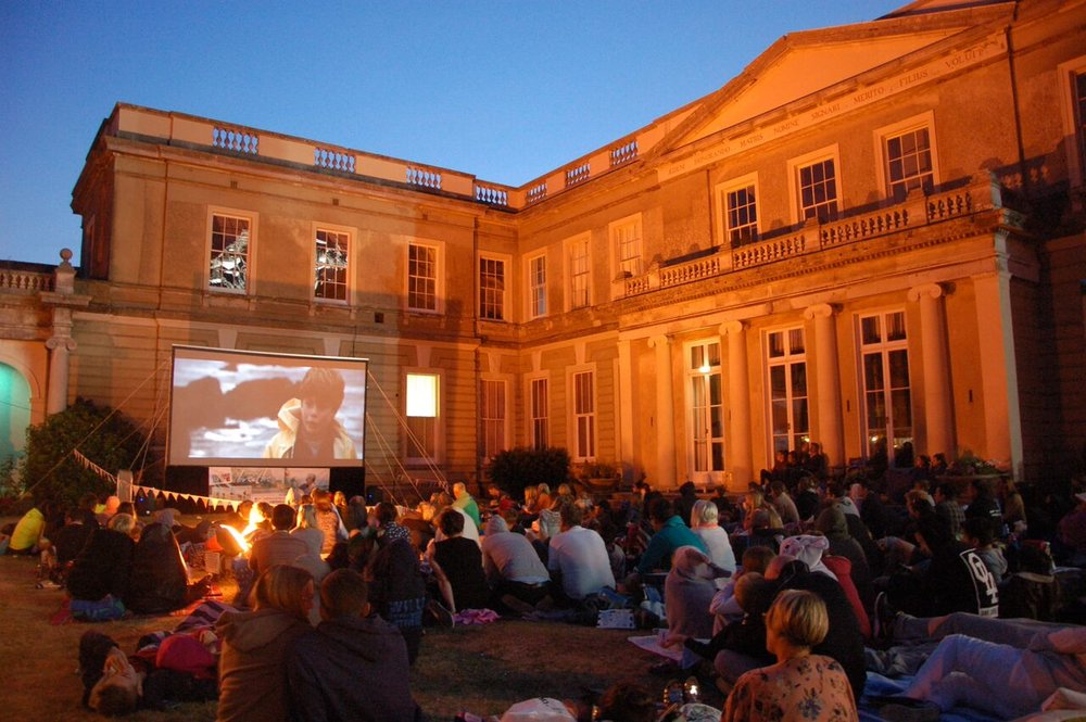 Outdoor Cinema Screenings.jpg