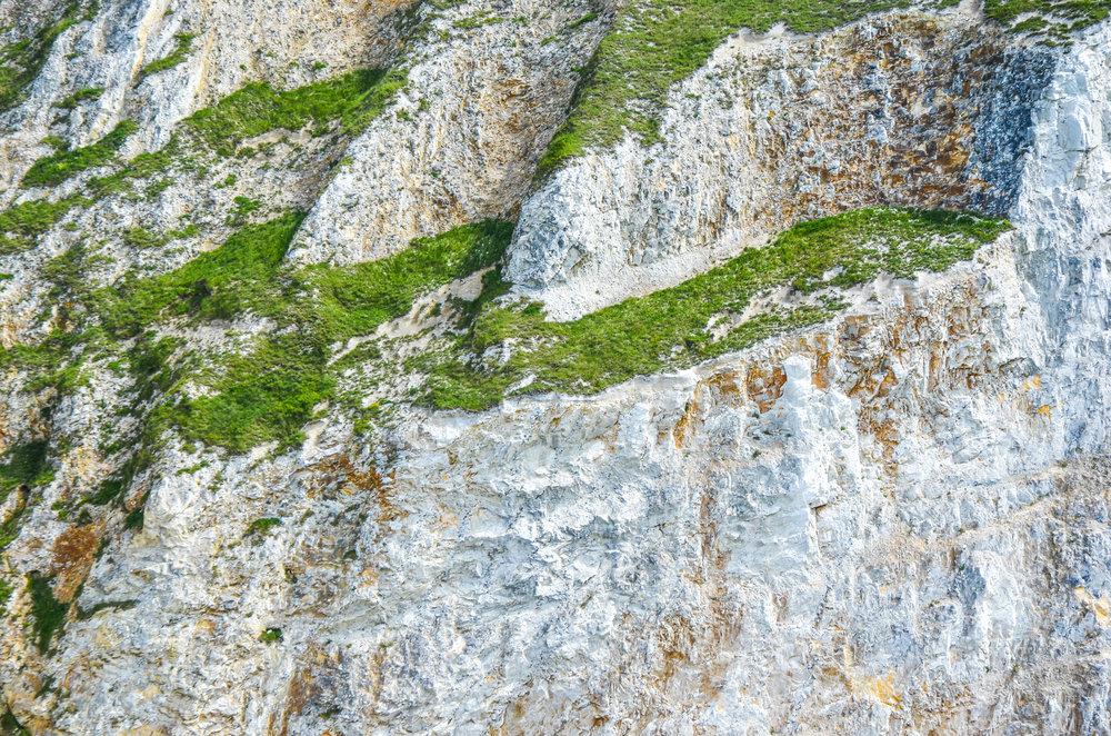 needles-cliffs_14542731503_o.jpg