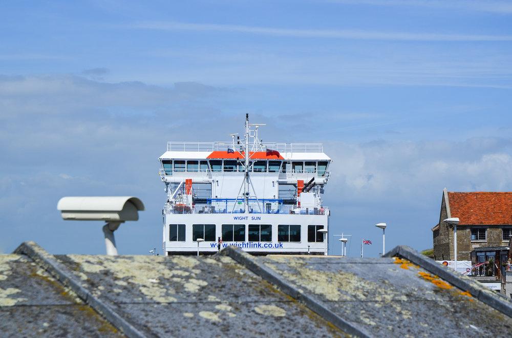 yarmouth-ferry_14335925130_o.jpg