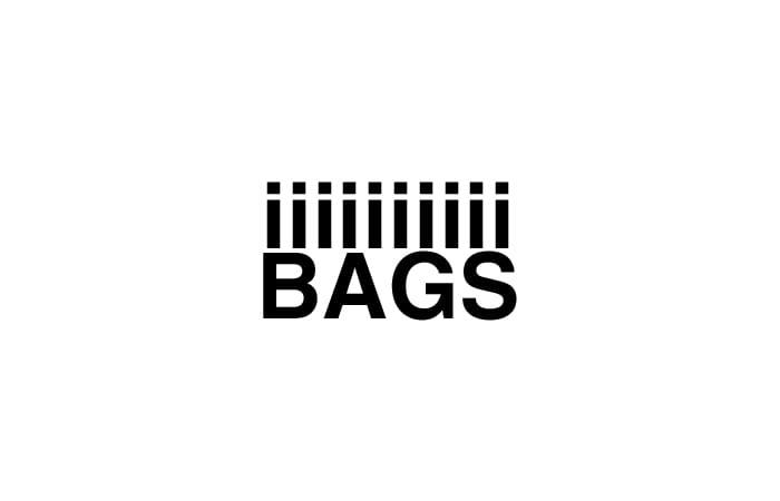 Bags Under The Eyes.jpg