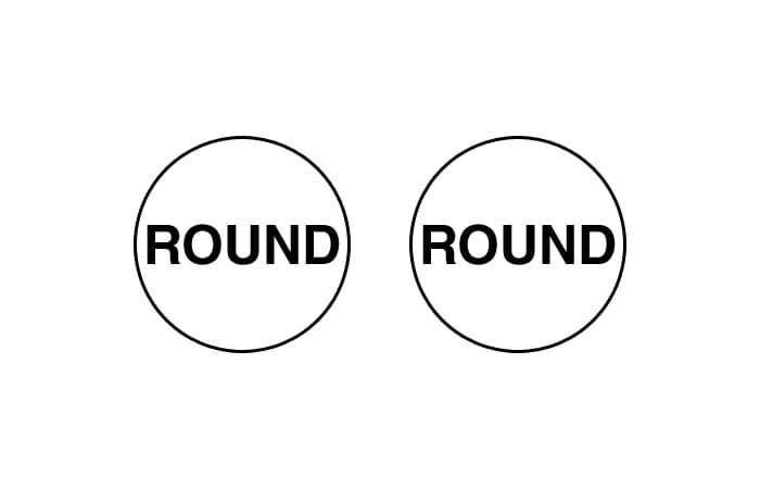Round And Round In Circles.jpg