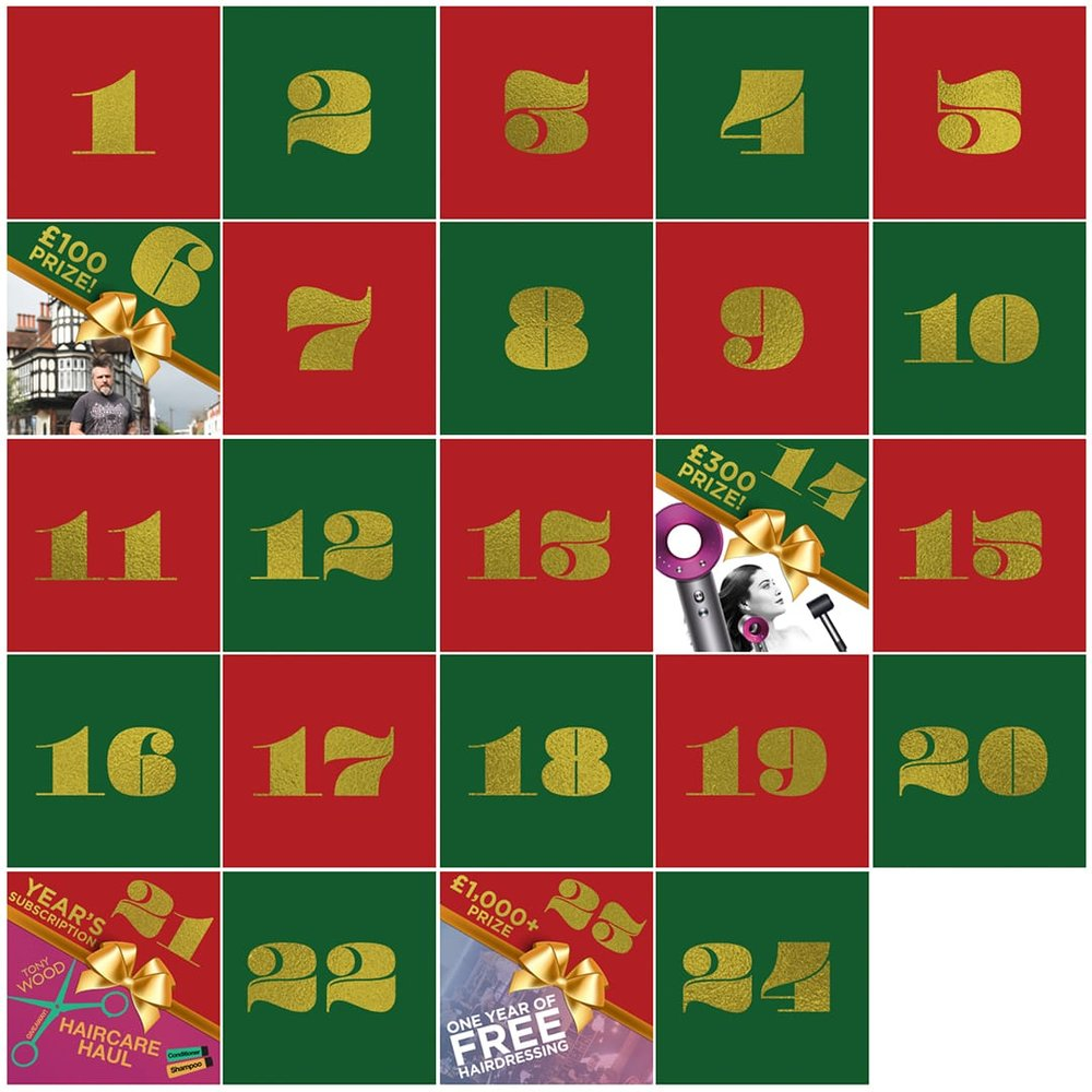 Tony Wood Advent Calendar 1.jpg