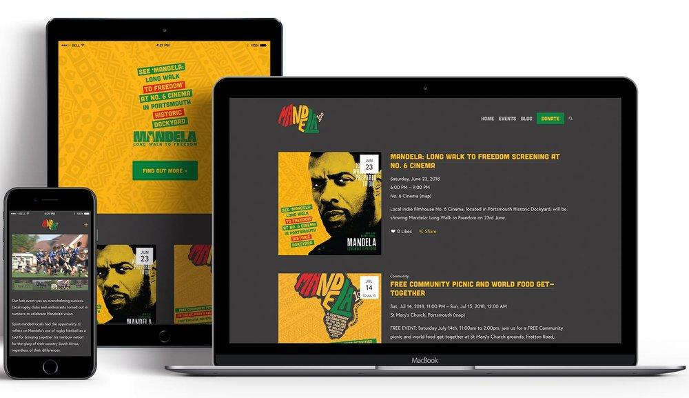 Mandela+Website+100.jpg