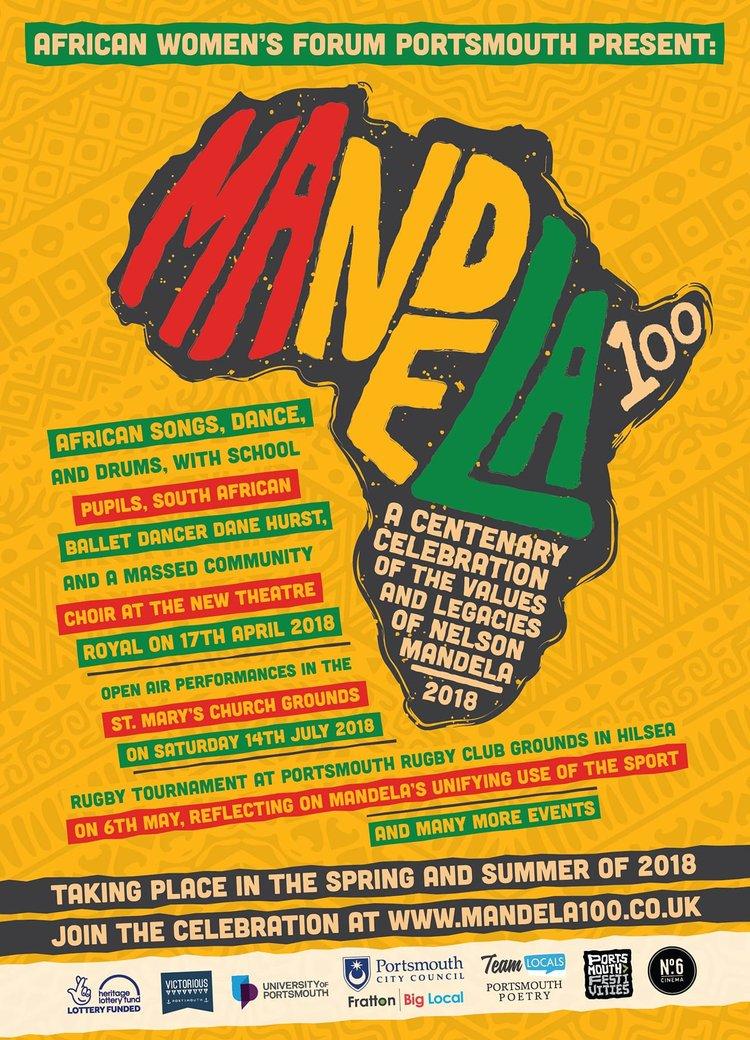 Mandela+100+Main-2.jpg