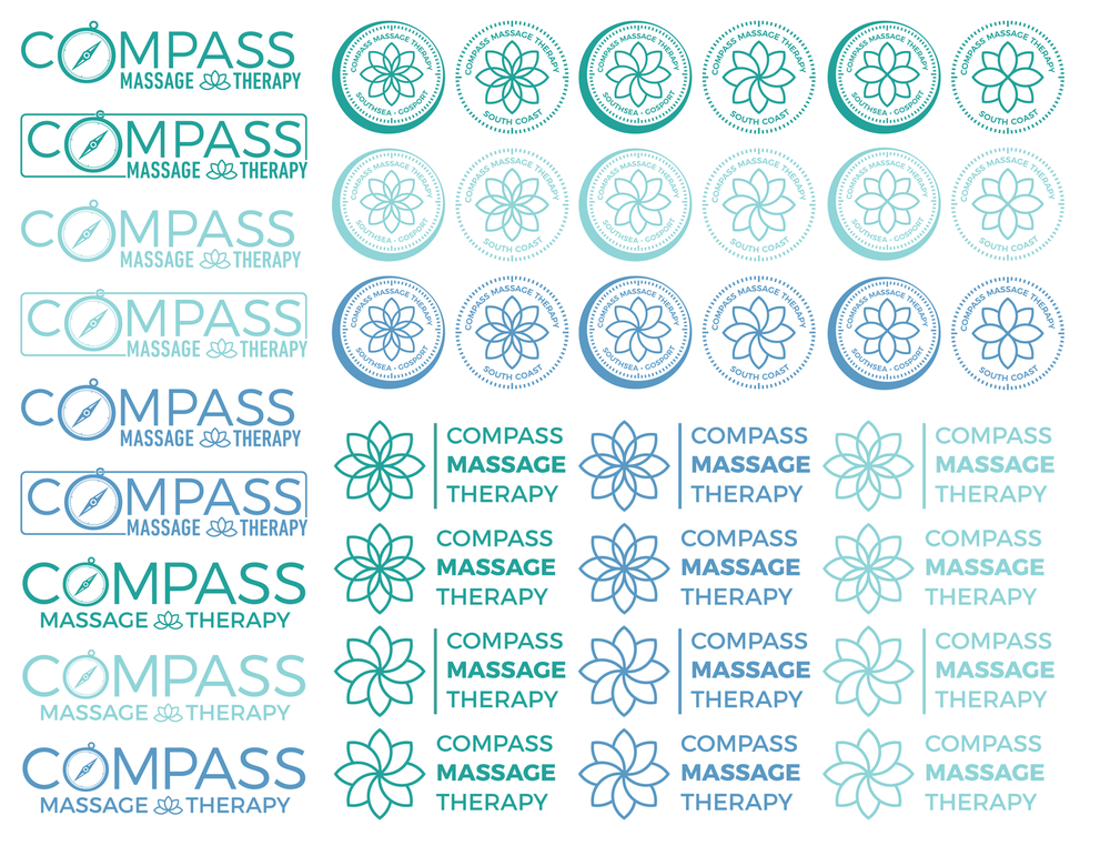 Compass+Stage+1-04-1.png